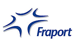 Fraport AG, Frankfurt Airport Services Worldwide