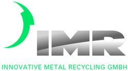 IMR Innovative Metal Recycling GmbH