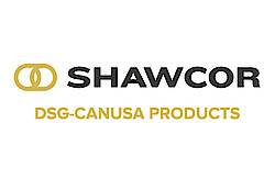 Shawcor - DSG-Canusa Products