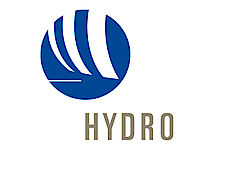 Hydro Aluminium Rolled Products, Werk Neuss