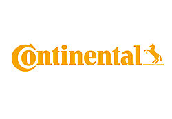 Continental Teves AG & Co. oHG