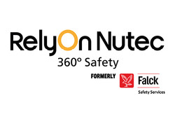 RelyOn Nutec Germany