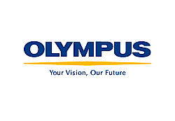 Olympus Surgical Technologies Europe, Olympus Winter & Ibe GmbH