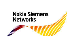 Nokia Siemens Networks GmbH & Co. KG