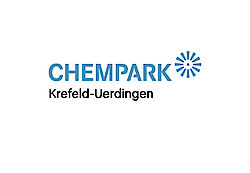 Currenta GmbH & Co. OHG - Krefeld-Uerdingen CHEMPARK