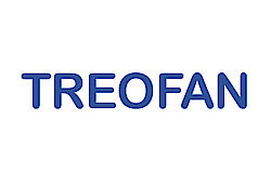 Treofan Germany GmbH & Co. KG