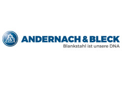 Andernach & Bleck GmbH & Co. KG
