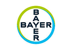 Bayer AG, Berlin