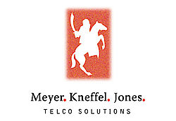 Meyer.Kneffel.Jones. GmbH & Co. KG