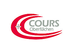 Cours GmbH & Co. KG