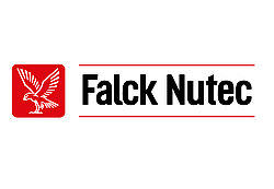 Falck Nutec Germany