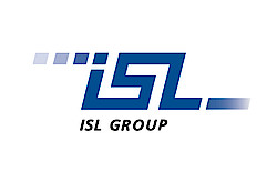 ISL Group GmbH
