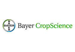 Bayer AG, Division Crop Science
