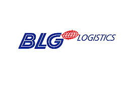 BLG LOGISTICS GROUP AG & Co. KG