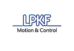 LPKF Solarquipment GmbH