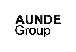 AUNDE Group