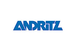 ANDRITZ Küsters GmbH