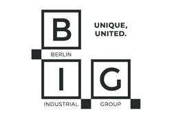 Berlin.Industrial.Group.