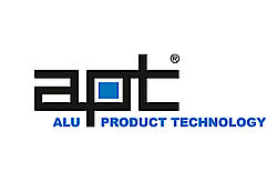 apt Extrusions GmbH & Co. KG