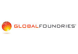 GLOBALFOUNDRIES Management Services LLC & Co. KG