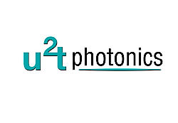 u²t Photonics AG