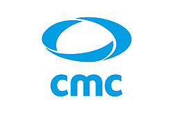 CMC Technologies GmbH & Co. KG
