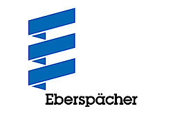 Eberspächer Exhaust Technology GmbH & Co. KG