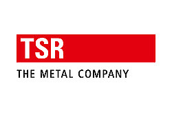 TSR Recycling GmbH & Co. KG, Hamburg