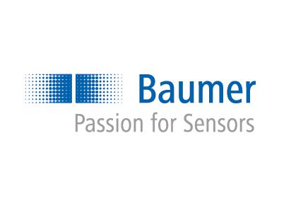 Baumer Hübner, Berlin