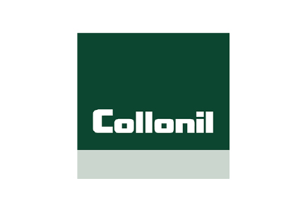 COLLONIL Salzenbrodt GmbH & Co. KG