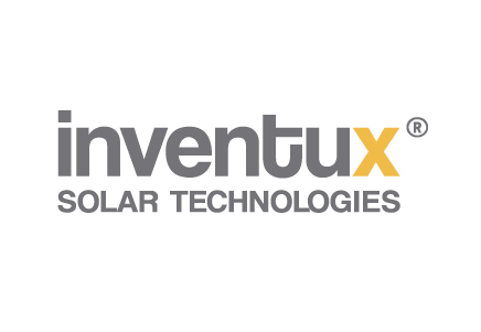Inventux Technologies AG