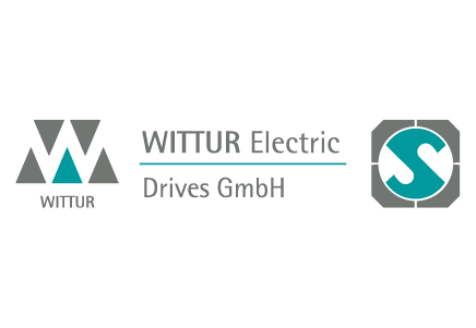 WITTUR Electric Drives GmbH