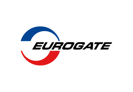 EUROGATE Technical Services GmbH