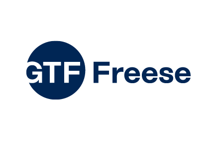 G. Theodor Freese GmbH