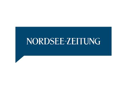 Nordsee zeitung bremerhaven bekanntschaften