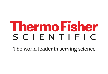 Thermo Fisher Scientific (Bremen) GmbH