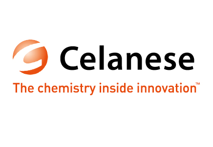 Celanese Services Germany GmbH