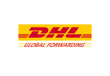 DHL Global Forwarding GmbH