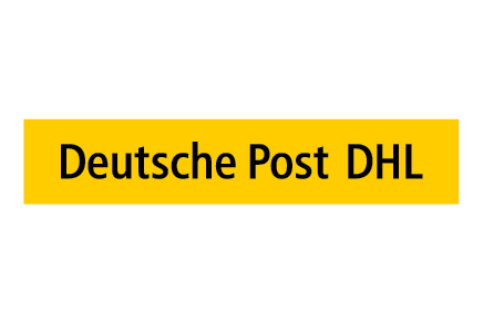 Deutsche Post AG, BRIEF Berlin Zentrum