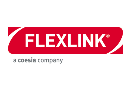 FlexLink Systems GmbH