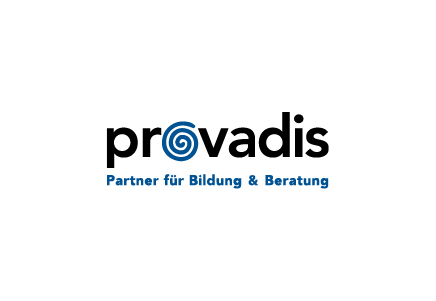Provadis - Partner für Bildung und Beratung GmbH, Provadis School of International Management and Technology AG