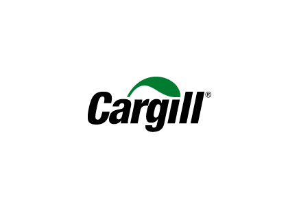 Cargill Texturizing Solutions Deutschland GmbH & Co. KG