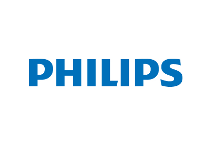 Philips Medical Systems DMC GmbH