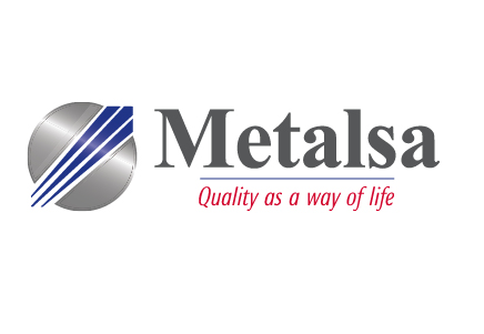 Metalsa Automotive GmbH