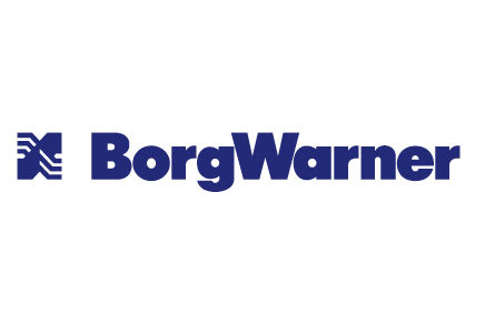 BorgWarner Turbo Systems GmbH