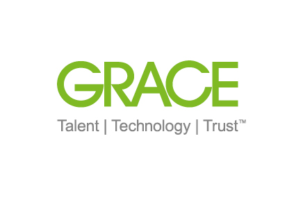Grace Europe Holding GmbH & Co. KG