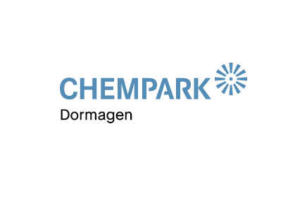 Currenta GmbH & Co. OHG - Dormagen CHEMPARK