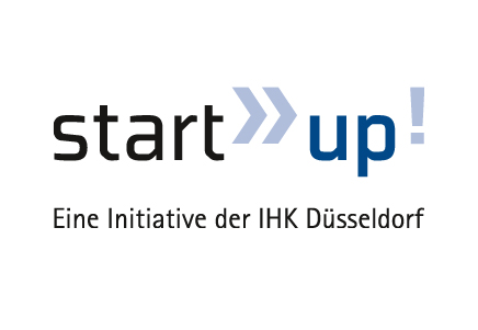 Industrie trifft Start-up