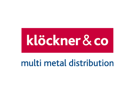 Klöckner & Co. SE