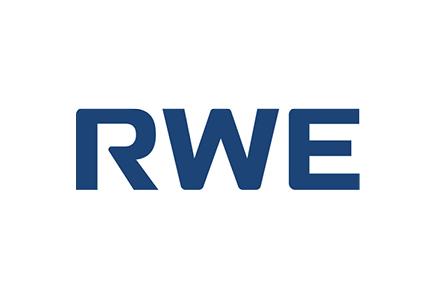 Rwe A